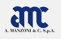 credires-clienti-logo_0006_manzoni
