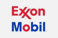 credires-clienti-logo_0013_exxon-mobil-2
