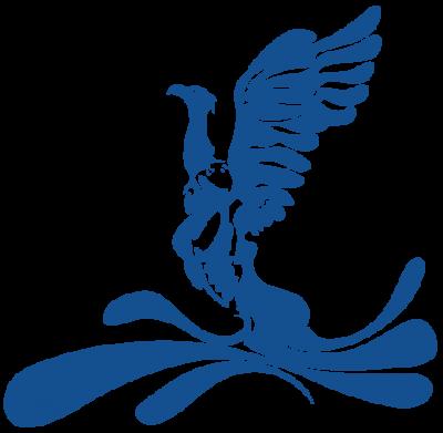 credires-fenice-blue